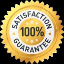Online Pharmacy - Quality Guarantee