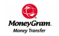Pay with MoneyGram