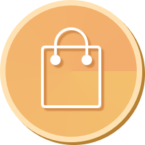 Discrete Packaging Online Pharmacy