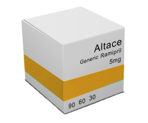 Buy Altace Tablets