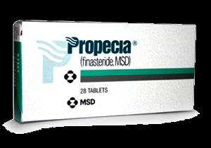 Buy Propecia Tablets