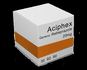 Buy Aciphex Tablets