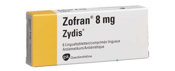 Buy Zofran Tablets
