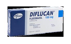 Buy Diflucan Capsules
