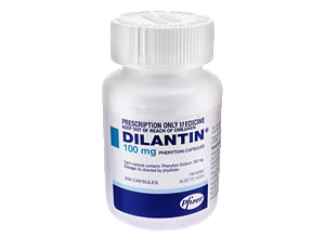 Buy Dilantin Tablets
