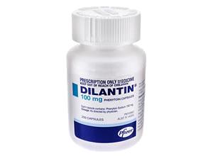 Buy Dilantin Tablets