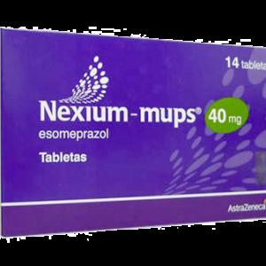 medicamento generico do