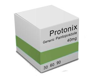 Generic Pantoprazole Manufacturers