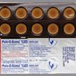 Buy Carisoprodol Soma 350 Tablets