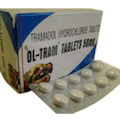 Buy Tramadol 50mg Tablets
