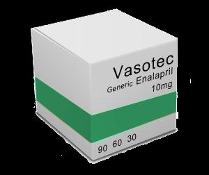 Vasotec Free Shipping