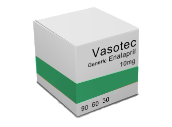 Buy Vasotc Tablets