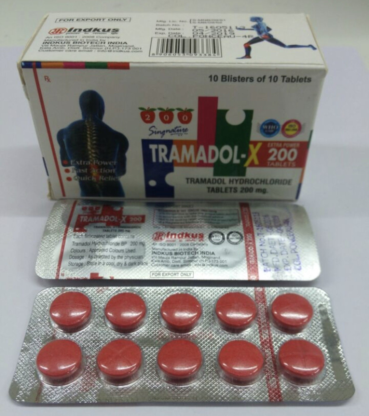 tramadol Tramadol is an opioid analgesic used for the therapy of mild-to-moderate pain tramadol overdose can cause acute liver failure pharmacologic use of tramadol has not.